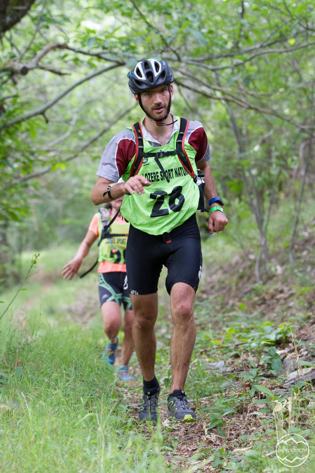 Finale_CFRaid_2017_3_VTT-Trail(114)