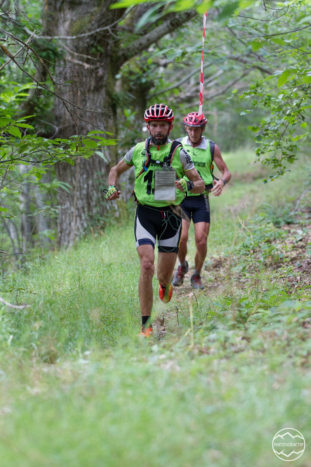 Finale_CFRaid_2017_3_VTT-Trail(102)