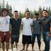 2017-09-02 PostGrad Yosemite Getaway (14 of 64)