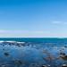 Atlantic by allie.hendricks.photography