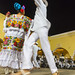 Dancing in Mérida por AleCue