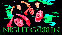 Night Goblin Ep.18