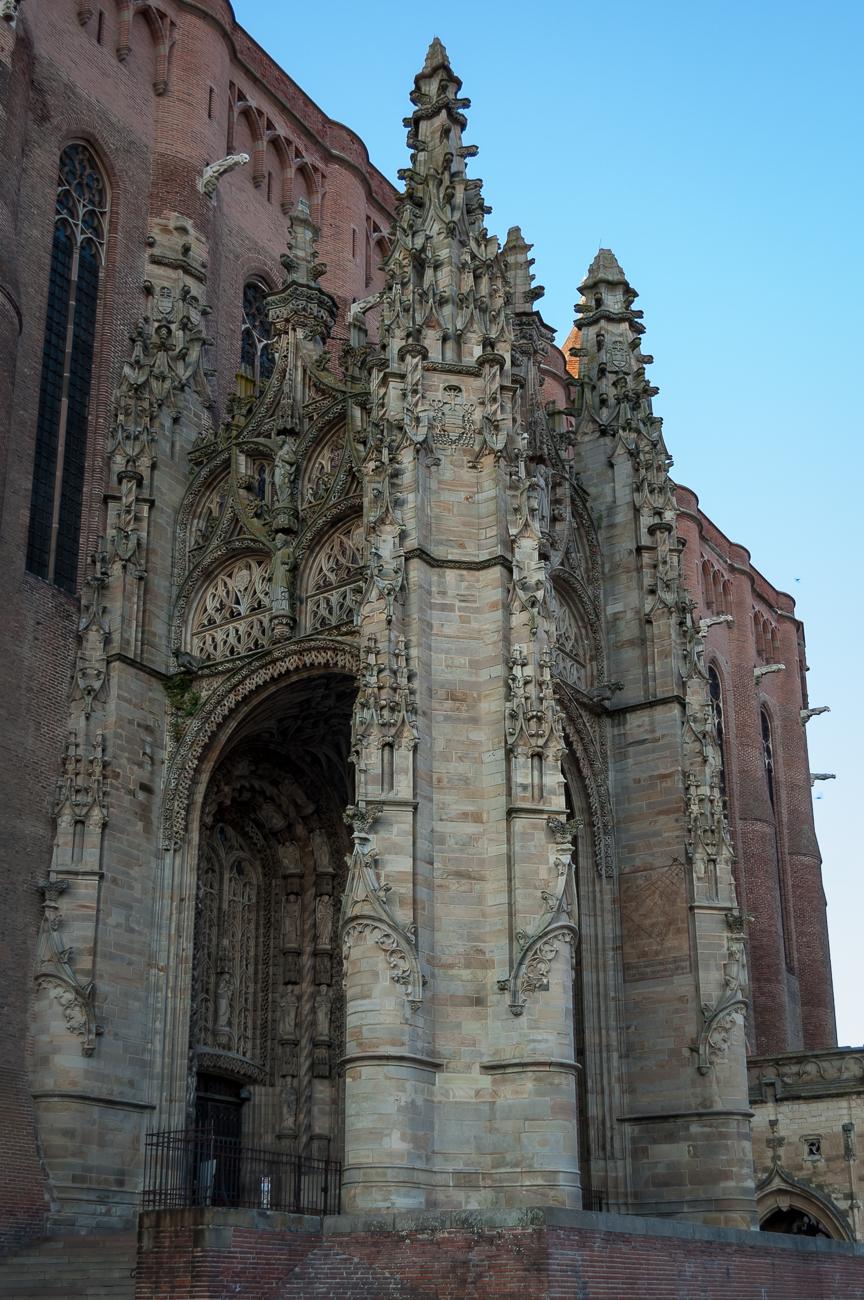 occitanie11-1303