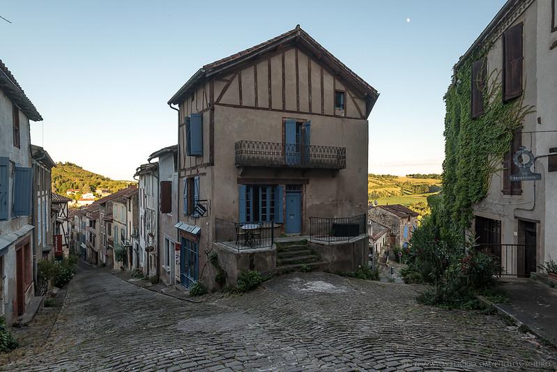 occitanie-nikon-2432
