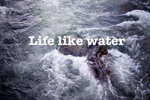 life-like-water
