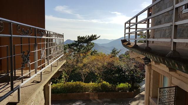 Seokbulsa Temple (18)