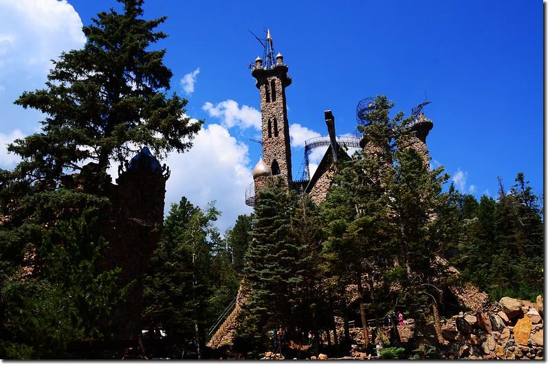 Bishop Castle  (4)