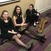before the mid atlantic jazz festival by woodleywonderworks