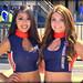 2017 Sonoma Raceway Girls by billypoonphotos