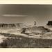 Badlands National Park - Caffenol Print by dungan.robert