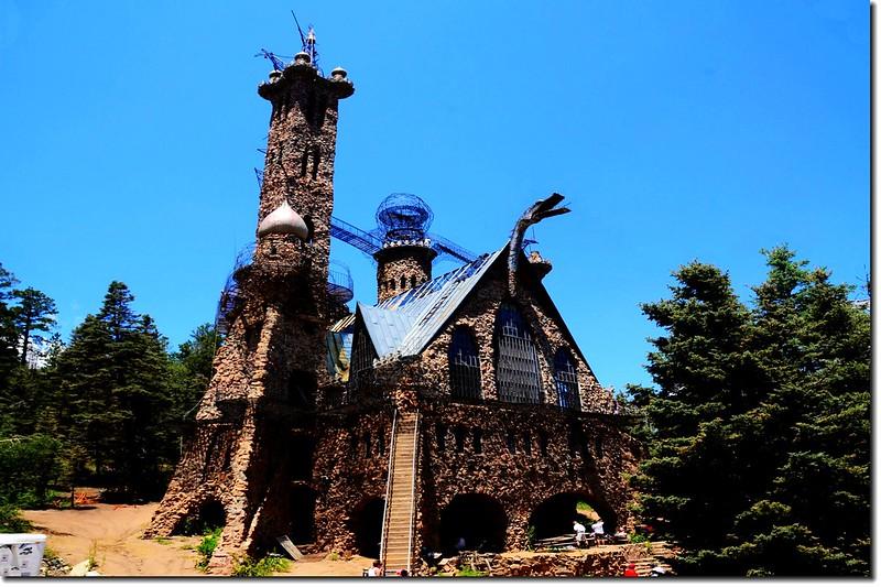 Bishop Castle  (2)