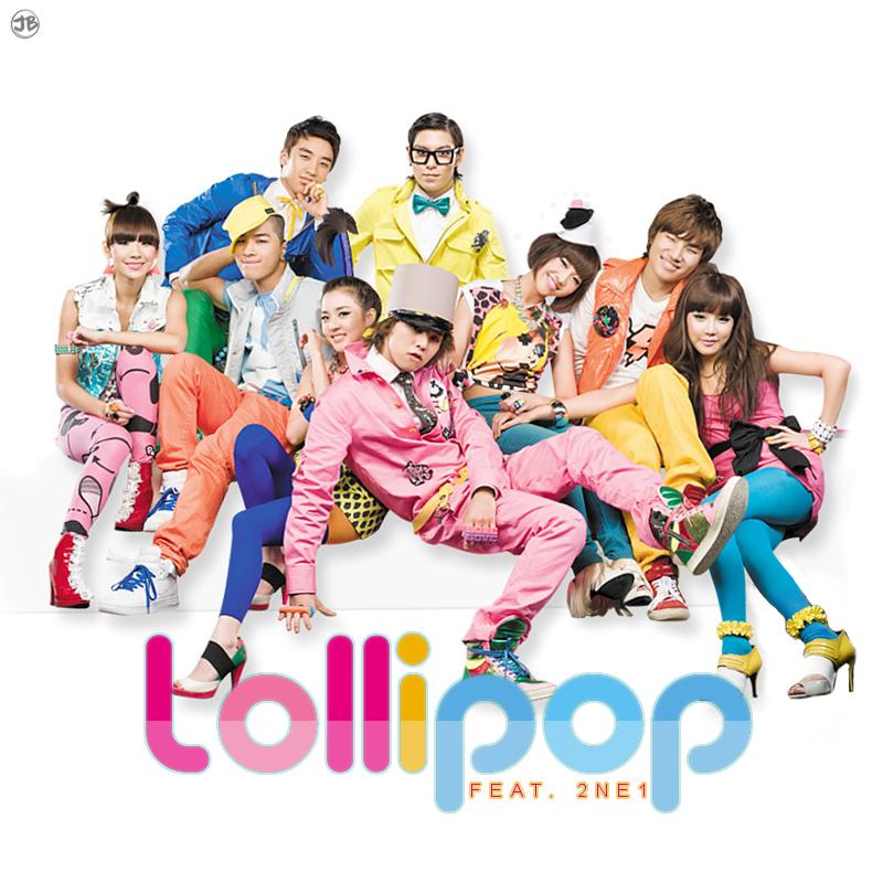 tai-nhac-chuong-hot-kpop-lollipop-bigbang-ft-2ne1-8nhacchuonghay-com