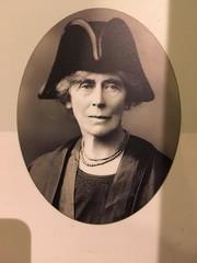 Florence Ada Keynes