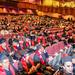 Graduacion agosto 2017-3