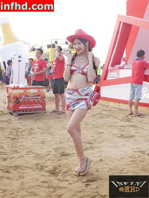 20170805 2017新北市貢寮國際海洋音樂祭