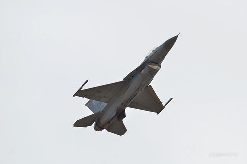 F-16 Viper