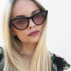 Sunglasses Vogue 5211S by Gigi Hadid