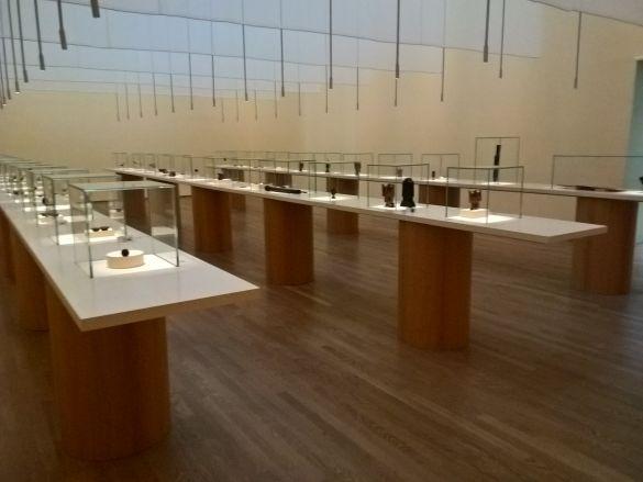 WP_20170819_11_10_31_ProInrichtingTentoonstellingszaalRijksmuseum