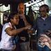 Expique Tour of Bangkok by sheiladeeisme