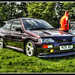 IMG_0133 1995 MK5 Ford Escort Cosworth