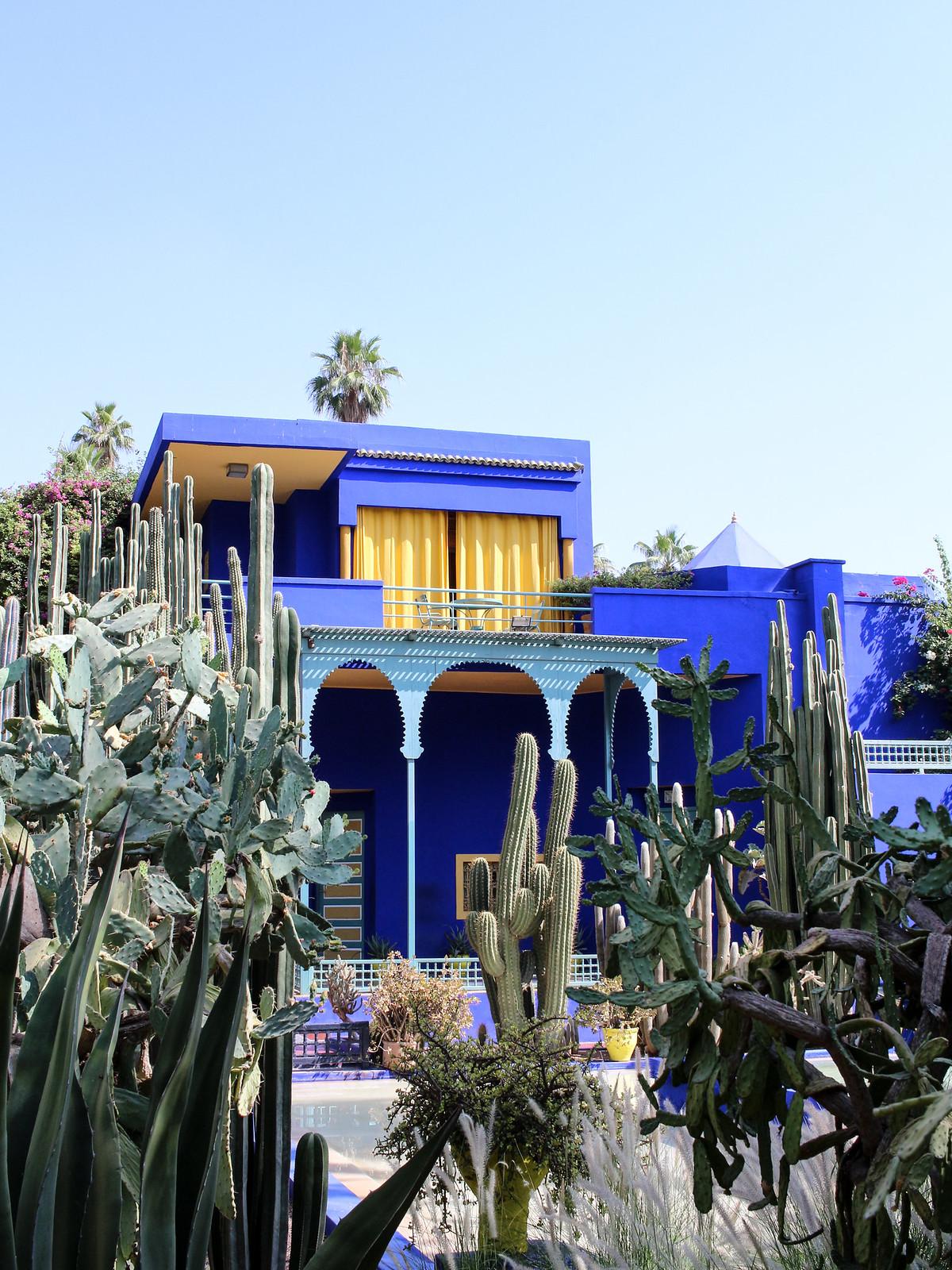 Marrakech - kisses,vera-39