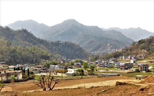 n-tansen-pokhara (36)