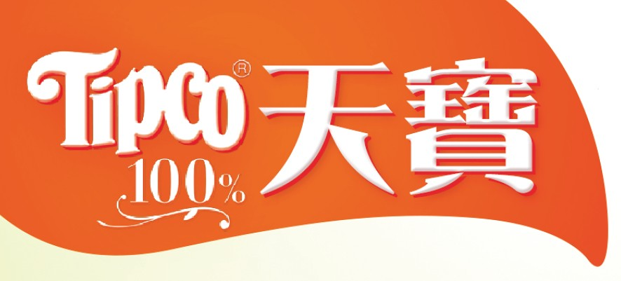 tianbao