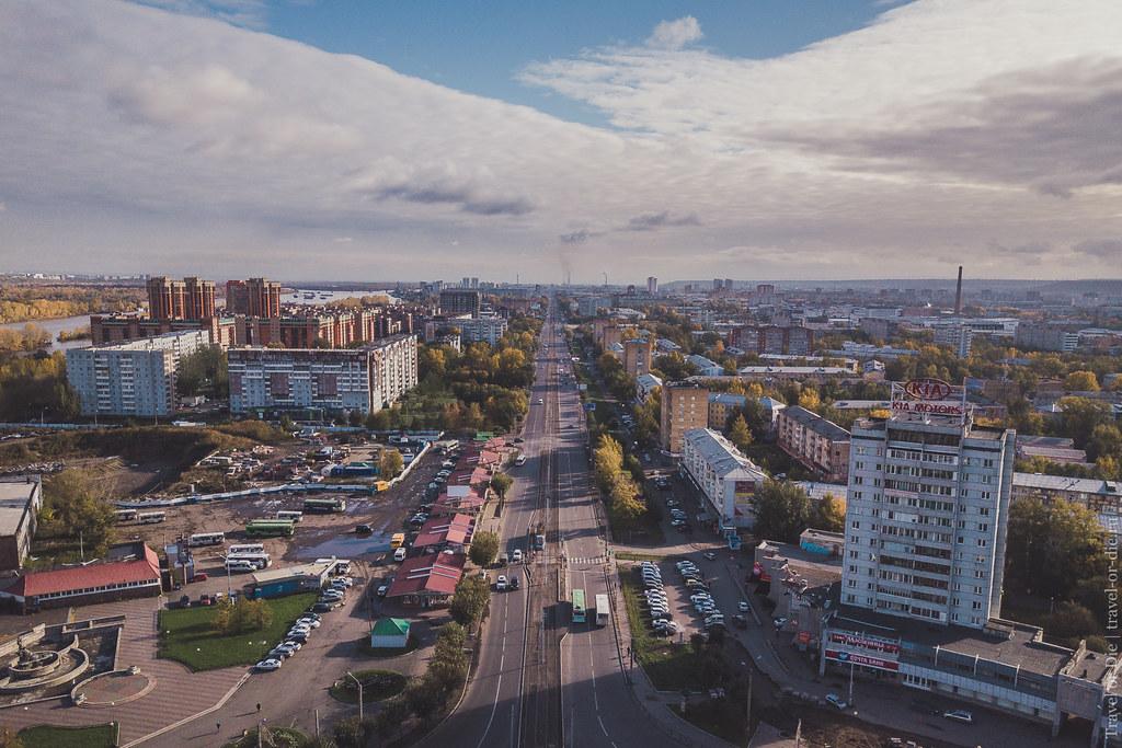 26.09-AMAKS-Hotel-Krasnoyarsk-mavic-1500px-014
