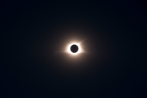 2017 09 21 - Eclipse from Clayton Georgia - Photos by Zonglin Jack Li - Civil Engineering Undergraduate 2