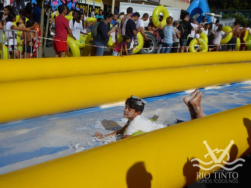2017_08_27 - Water Slide Summer Rio Tinto 2017 (149)