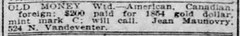 Maunovry ad SLP_Disp Sun Jan 18, 1914, 40