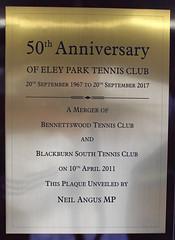 EPTC 50th Anniversary