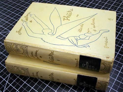 Jean_Cocteau_books