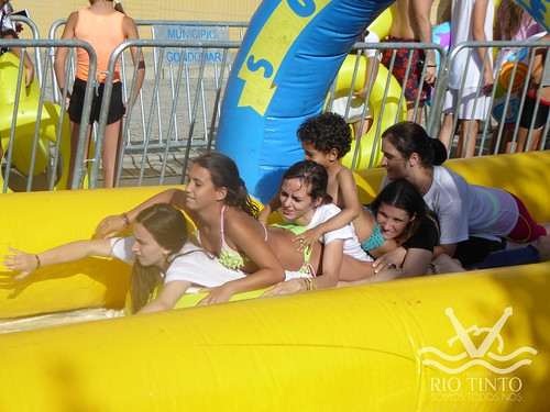 2017_08_26 - Water Slide Summer Rio Tinto 2017 (177)