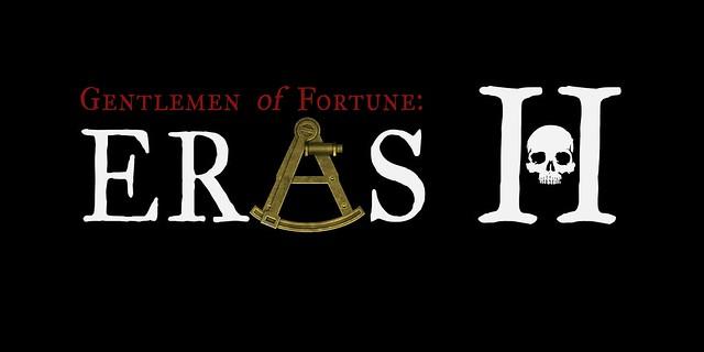Logo3_skull_black (2)