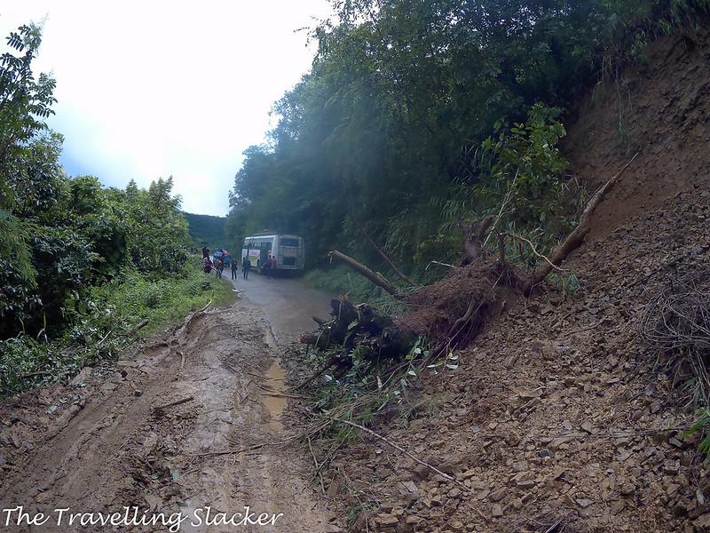 Manipur (22)