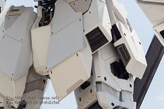 GUNDAM_BASE_TOKYO_UC-6