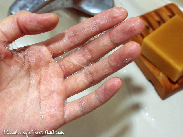 熊好賣皂 手工皂a-plus-soap (17)