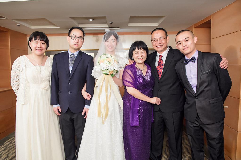 055臺北婚攝推薦