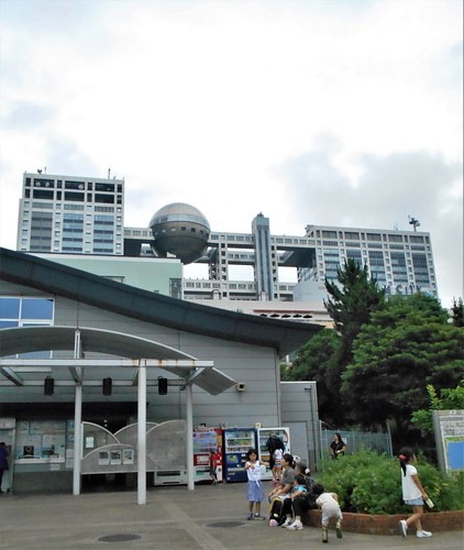 jp-tokyo 26-Odaiba-baie (15)