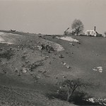 1944 04