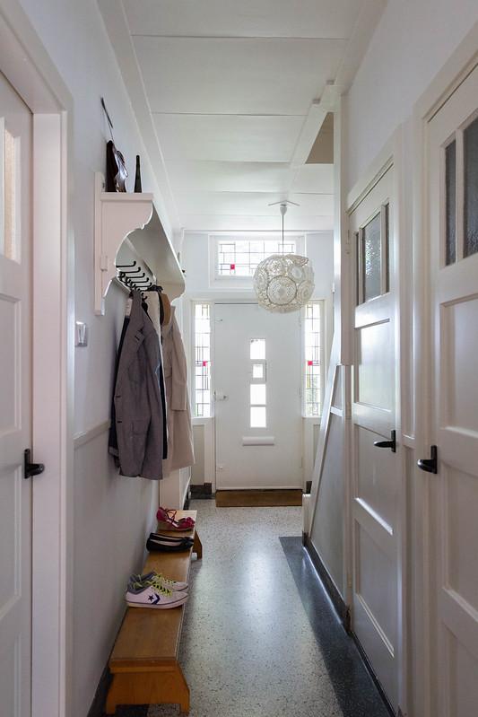 De hal - Aline Sietsma interieur en styling (1)