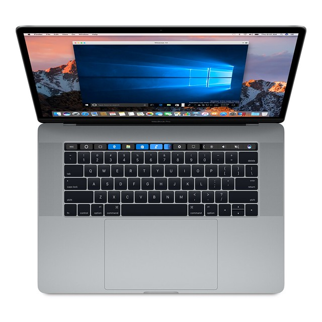 MacBook-Pro-with-Touch-Bar_Win10
