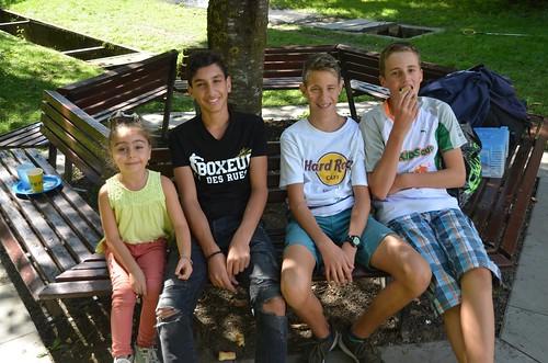 Familienanlass 2017 033