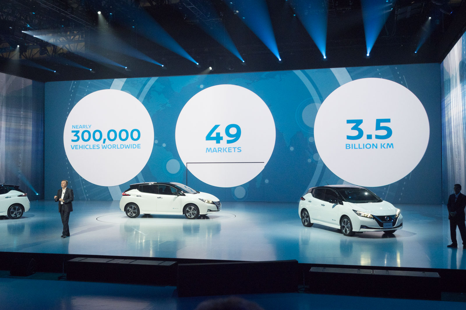 NEW_Nissan_LEAF-24
