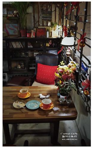 新竹咖啡小旅行(小墊子咖啡)-7