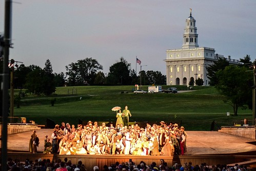 20170713 Nauvoo Pageant-005
