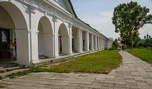Dunilovo_17-36.jpg