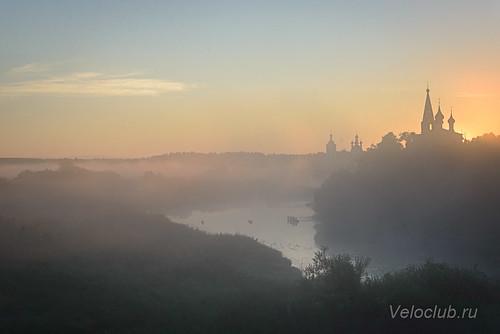 Dunilovo_17-64.jpg