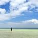Playas de Bohol